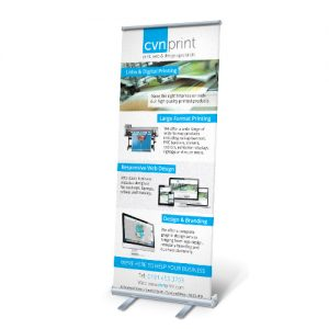 Rollup_Banner_Stand