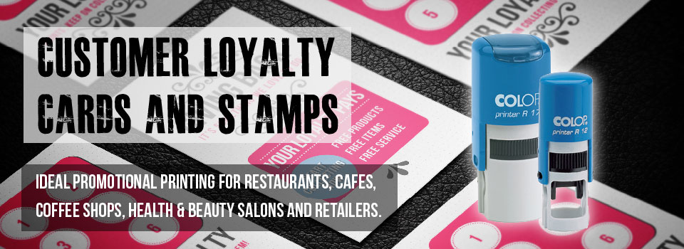 Loyalty Card Banner-01