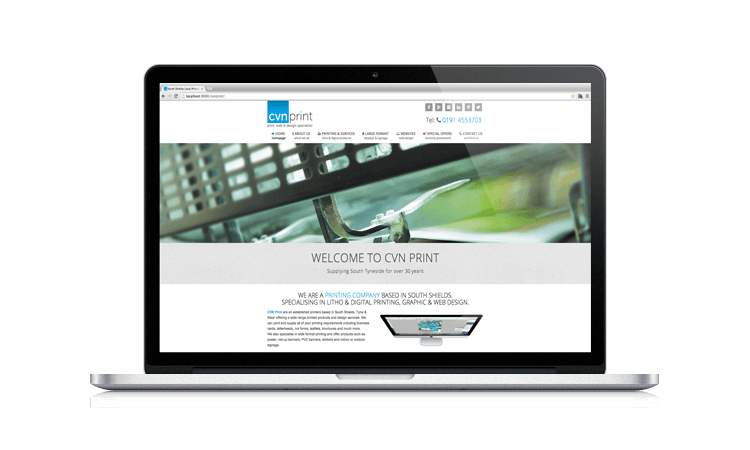 MacBook-Pro-mockup CVN