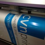 New Large Format Printer