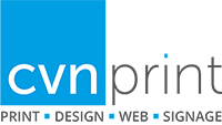 CVN Print
