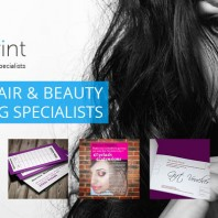 Marketing your Beauty Business